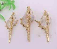 Beads Craft Supplies & Tools With Metal Pendant Beads,Jewelry ...