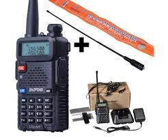 ROZETKA   Рация, радиостанция <b>Baofeng UV</b>-<b>5R</b> + усиленная ...
