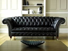 interior formalbeauteous black leather sofa idea with royal theme design and comely wooden coffee table black leather sofa