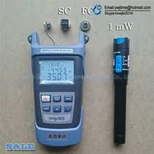 <b>fiber optic tool</b> kit