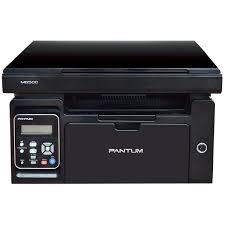 Купить Лазерное <b>МФУ Pantum M6500</b> в каталоге интернет ...