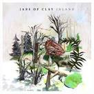 Inland album by Jars of Clay