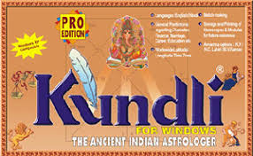 Kundli for Windows full version download Kundli for Windows full version download