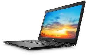 Купить <b>Ноутбук DELL Latitude 3500</b>, 3500-1048, черный в ...