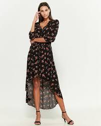 Women's <b>Clothing</b> & <b>Fashion New Arrivals</b> | C21