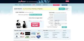job search sites in the uae 10 jobsindubai top 10 job search sites