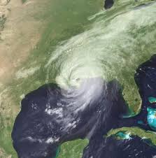 Image result for photo of new orleans katrina