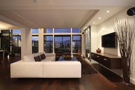 elegant nice living room set ups 1355 home and garden photo gallery for nice living rooms amazing amazing modern living room