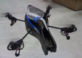 <b>Parrot AR</b>.<b>Drone</b> — Википедия