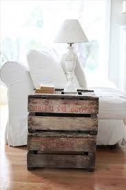 diy home ideas 25 creative ways to recycle wooden crates and pallets simple diy storage solution bedroomeasy eye upcycled pallet furniture ideas