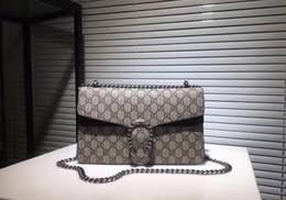 Lavender <b>Waist Bags</b>   Bags, Luggages & Accessories - DHgate.com