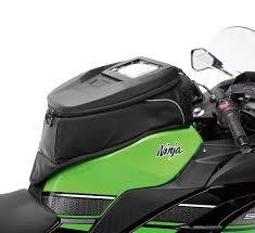 <b>Motorcycle Tank</b> Bag