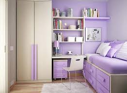 small bedroom design ideas for teenagers 8 bedroom design ideas small
