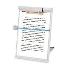 Unbranded/Generic <b>держатели для документов и</b> копии ...