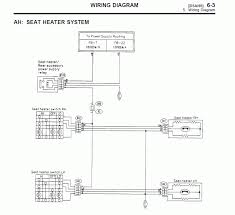 subaru heated seat wiring diagram subaru wiring diagrams 1999 subaru outback