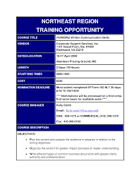 doc business announcement templates template training 12751650 business announcement templates template training template cover