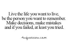 Long Teenage Quotes About Life. QuotesGram