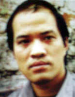 DO MINH TAM (1967). <gallery>. 1987: Graduated from the Ha Noi Fine Arts University. 1987: Professor of Fine Art University. Solo Exhibition: 1992: Ha Noi - do_minh_tam