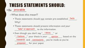 resume examples good thesis statement examples for essays strong resume examples what a thesis statement should be thesis good thesis statement examples for essays
