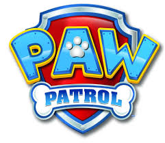 <b>Paw Patrol</b> (<b>Щенячий</b> патруль) Spin Master