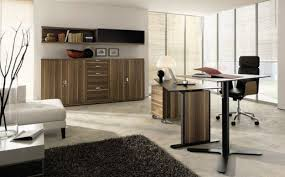 home office modern home office furniture home office interior design inspiration office desks ideas home cabinets modern home office