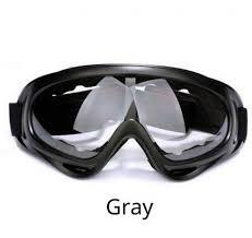 1PC Skiing Eyewear Ski <b>Sports Glasses</b> Goggles in 2020 ...