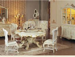 French Provincial Dining Room Sets Antique Wood Dining Tables Dining Table Antique Carved Dining