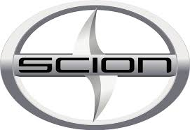 Scion | Vehicle Shipping Companies in Canada | Car Quote