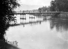 Asahan River