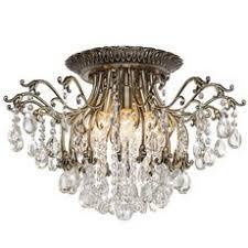 <b>Silver Light</b> — купить осветительные приборы Сильвер Лайт в ...