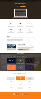 17 best images about psd templates business a great list of web templates psd designs all these are professional and fresh web design psds released on or after