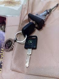 подгон личинки <b>замка двери</b> под <b>штатный</b> ключ — Mercedes E ...