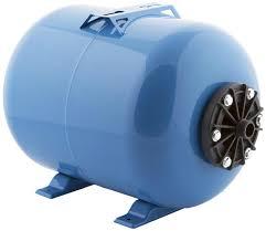 Купить <b>Гидроаккумулятор Джилекс 50 ГП</b> в интернет магазине ...