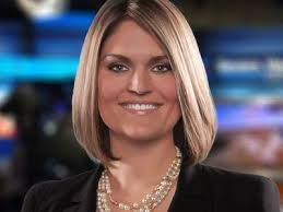 WFTV in Orlando has parted ways with Weather Anchor Kassandra Crimi. Her bio has been scrubbed from the station's website and she posted the news to her ... - web_bio_crimi