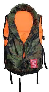 <b>Спасательные жилеты</b> для рыбалки - купить спасжилет, цена в ...