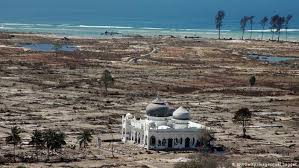 <b>Ten years after</b> the tsunami: How has Aceh changed? | Asia| An in ...