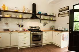 Rustic Farmhouse Kitchens Awesome Decor Amp Tips Rustic Kitchen Decor Ideas With Farmhouse
