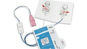Philips <b>Healthcare</b> | Supplies