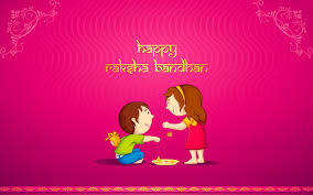 incredible raksha bandhan greeting pictures wish you very happy raksha bandhan 2016