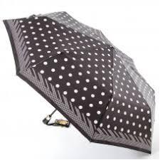 Австрийские <b>зонты Doppler</b> в магазине ZontMarket.ru