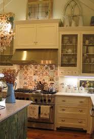 ideas china hutch decor pinterest:  ideas about above cabinet decor on pinterest cabinet decor above cabinets and above kitchen cabinets