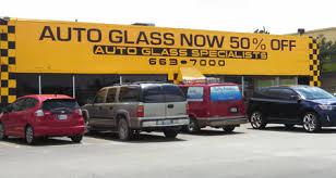auto glass now tulsa auto glass replacement tulsa ok
