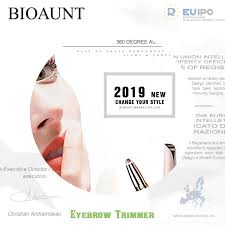 Bioaunt <b>Makeup</b> Store - Amazing prodcuts with exclusive discounts ...