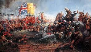 「1756Seven Years' War」の画像検索結果