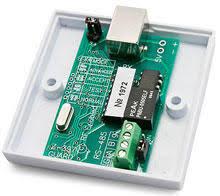 Z-397 (мод. <b>USB</b> Guard) / Конвертеры / Оборудование