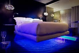 illuminated lighting in bedroom design of the suite 7 xqbnj best home design and architecture best lighting for bedroom