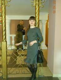 Наталья Разливенская | ВКонтакте