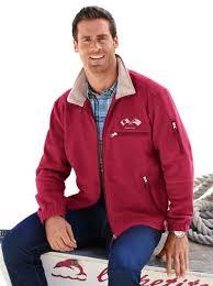 Купить <b>мужские флисовые куртки</b> 2019-2020 и толстовки из ...