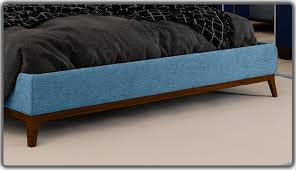 <b>Кровать Сканди Лайт</b> 1.6 с подьемным механизмом и ящиком ...