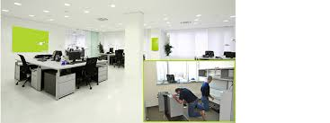 arrange your office clearance now call 0131 554 7564 we can provide a clear no obligation quote for clearing your office space our service includes arrange office furniture